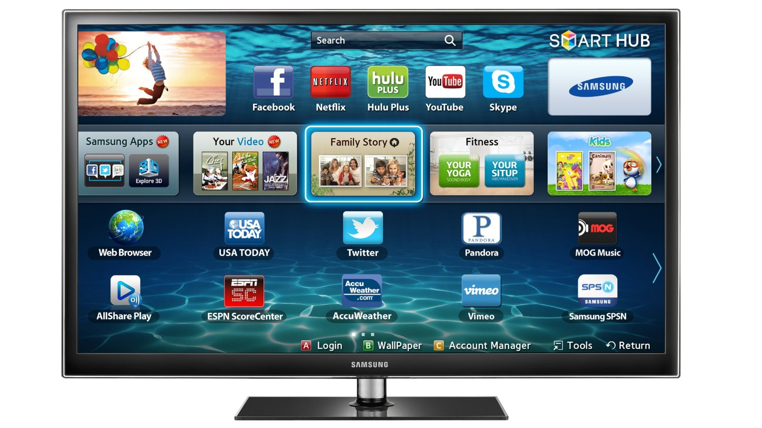 Samsung Pn60e550 60 Inch Hdtvs Unbiased Lcd Tv Reviews Prices