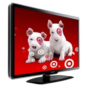 Download Drivers: Philips 47PFL6704D/F7 LCD TV